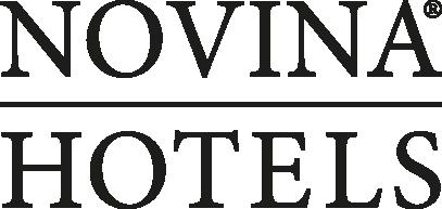 NOVINA HOTELS